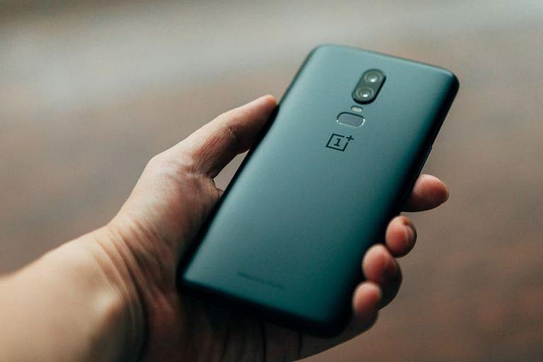 OnePlus non si ferma: in arrivo uno smartphone da 200 euro