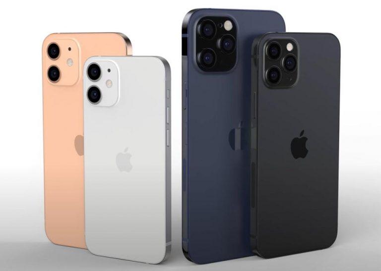 Apple, non solo iPhone: nuovi iPad, Apple Watch (e molto altro) in arrivo