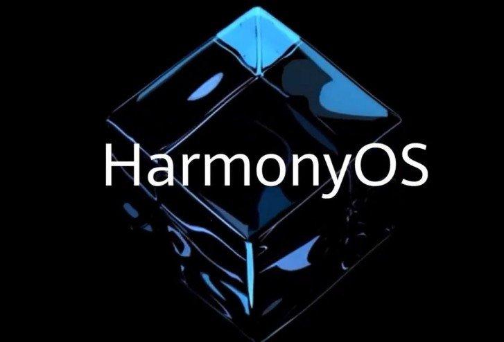 Huawei, il primo smartphone con HarmonyOS arriverà nel 2021