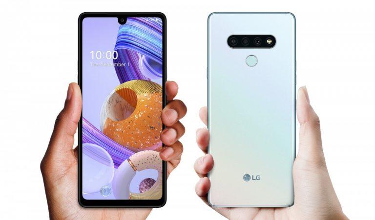 LG aggiorna la fascia bassa: in arrivo LG K42 e K71