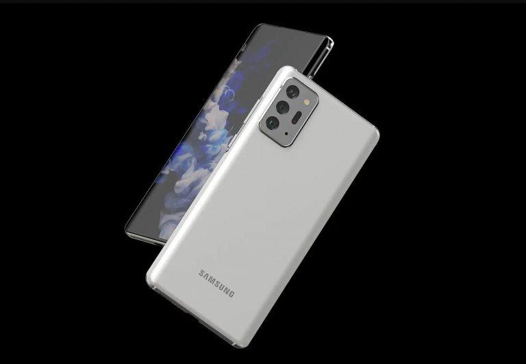Samsung Galaxy S30, facciamo il punto della situazione