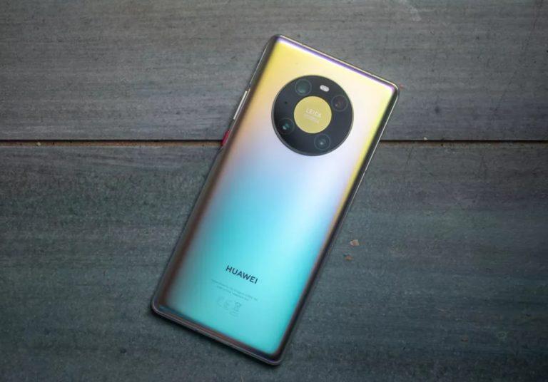 Huawei Mate 40 Pro, fotocamera e prestazioni mai viste prima