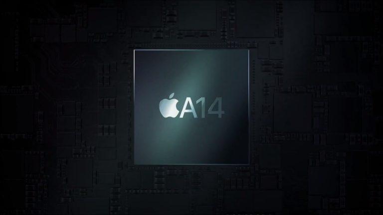 iPad Air 4: i primi benchmark ne mostrano le potenzialità