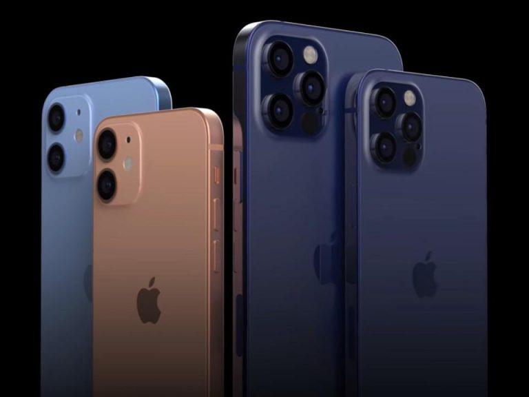 iPhone, in arrivo un modello da 1 TB?