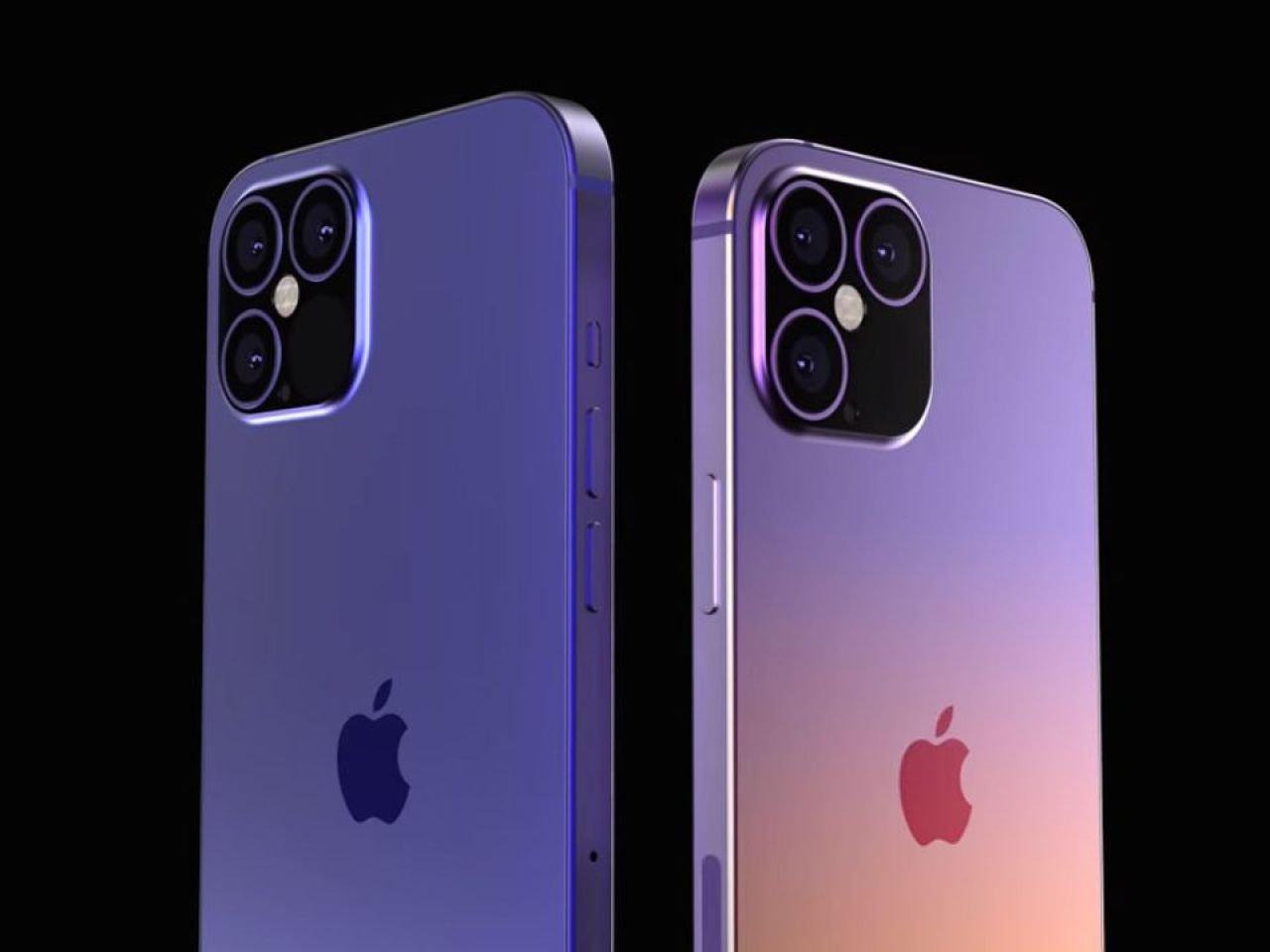 Apple, tutte le novità sull'evento del 13 Ottobre