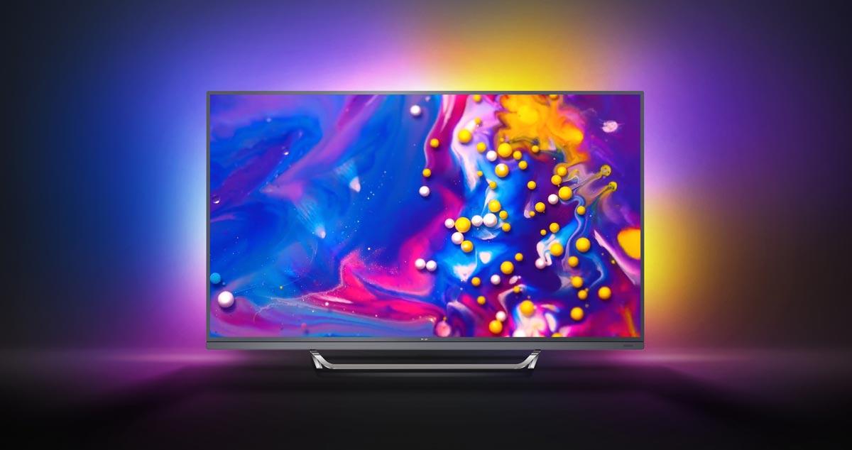 Migliori TV Android 2021 qualità prezzo: quale acquistare?