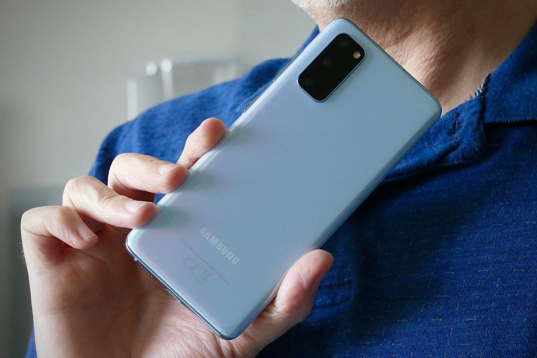Samsung Galaxy S30 debutterà in anticipo rispetto al passato?