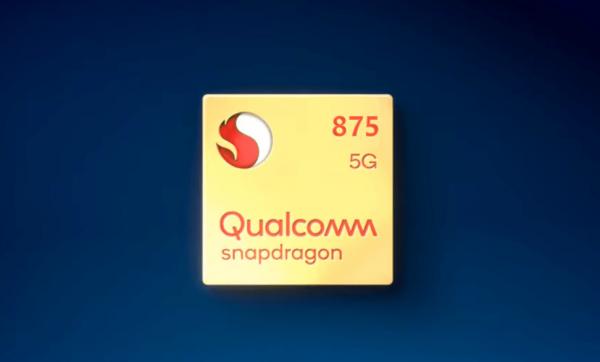 Snapdragon 875, per AnTuTu non ci sono rivali