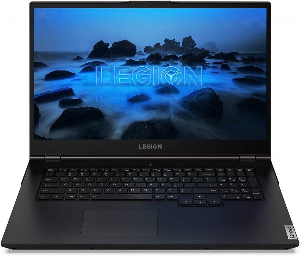 computer per giocare