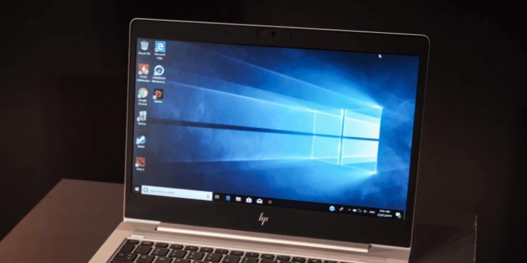 Windows, nel 2021 potrebbe arrivare la compatibilità con le app Android