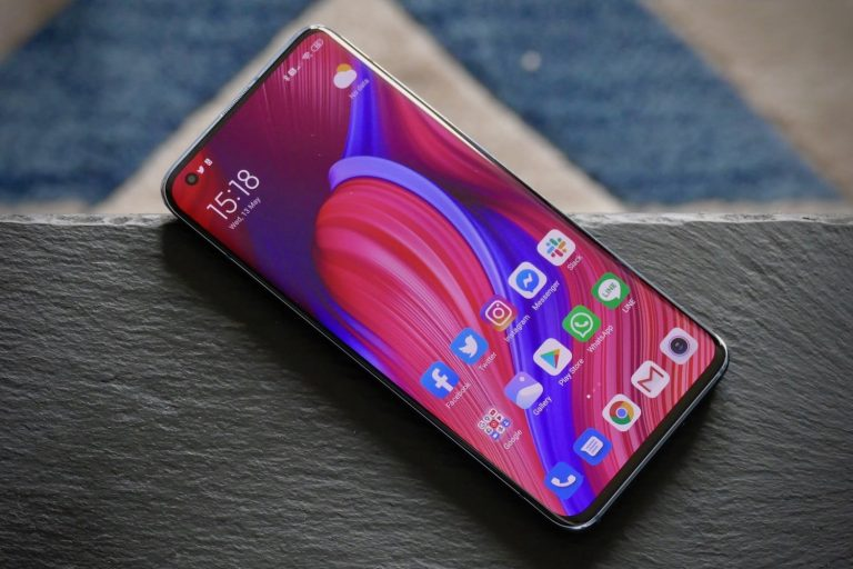Xiaomi, il nuovo M11 in arrivo già a Gennaio?