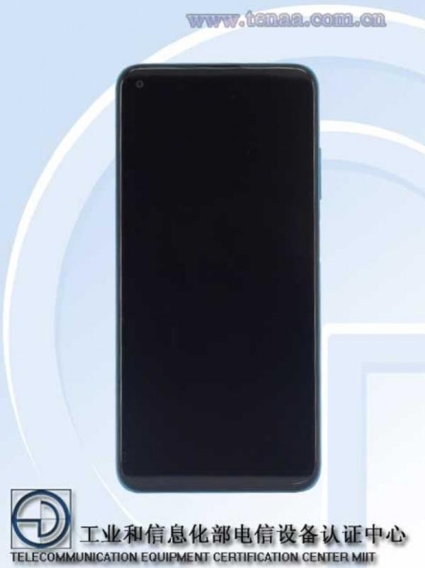 Xiaomi, il 24 Novembre saranno presentati due nuovi Redmi Note 9 5G