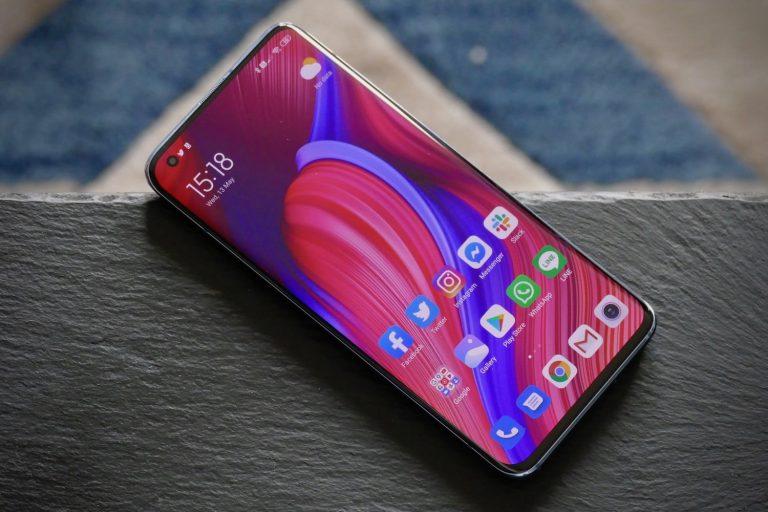 Xiaomi, un nuovo top di gamma con Snapdragon 875 è apparso su GeekBench