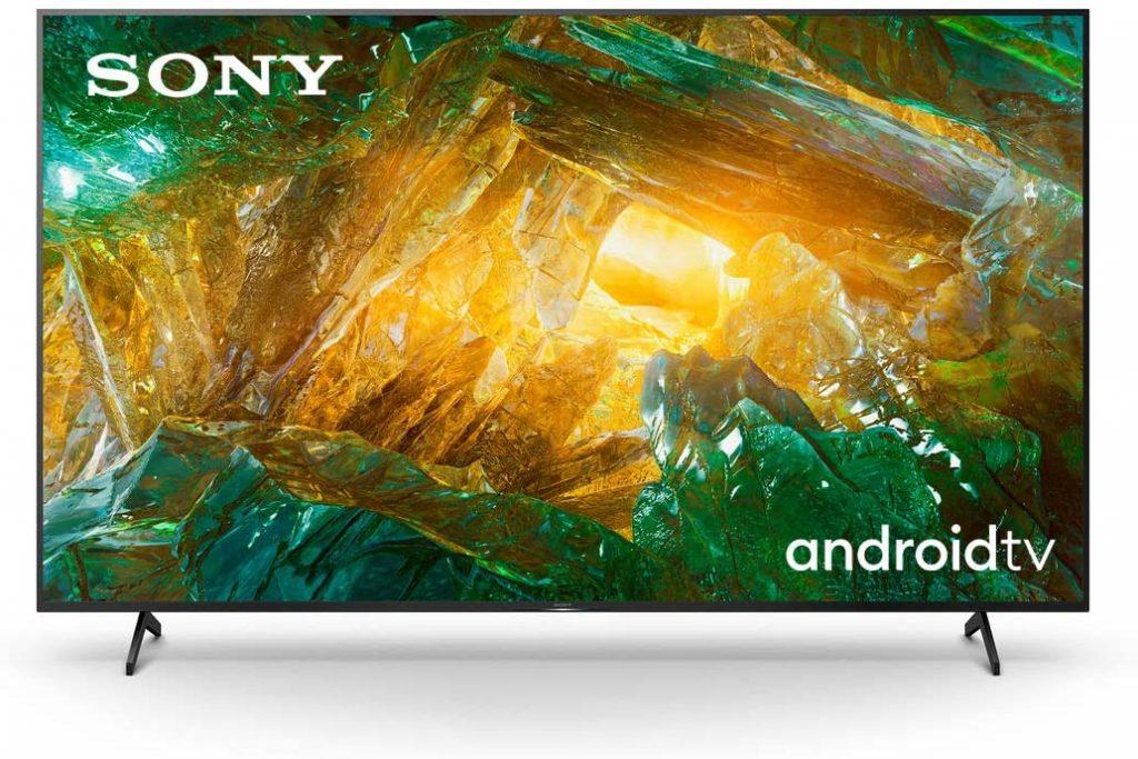 migliori tv android