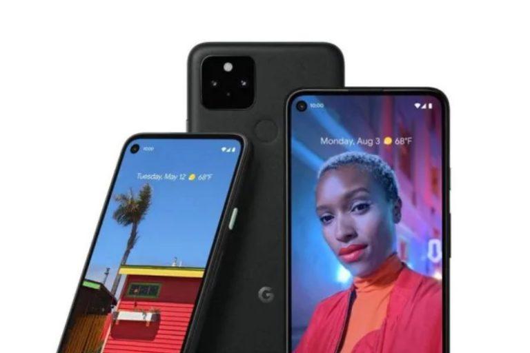 Google, in arrivo un nuovo Pixel XE?