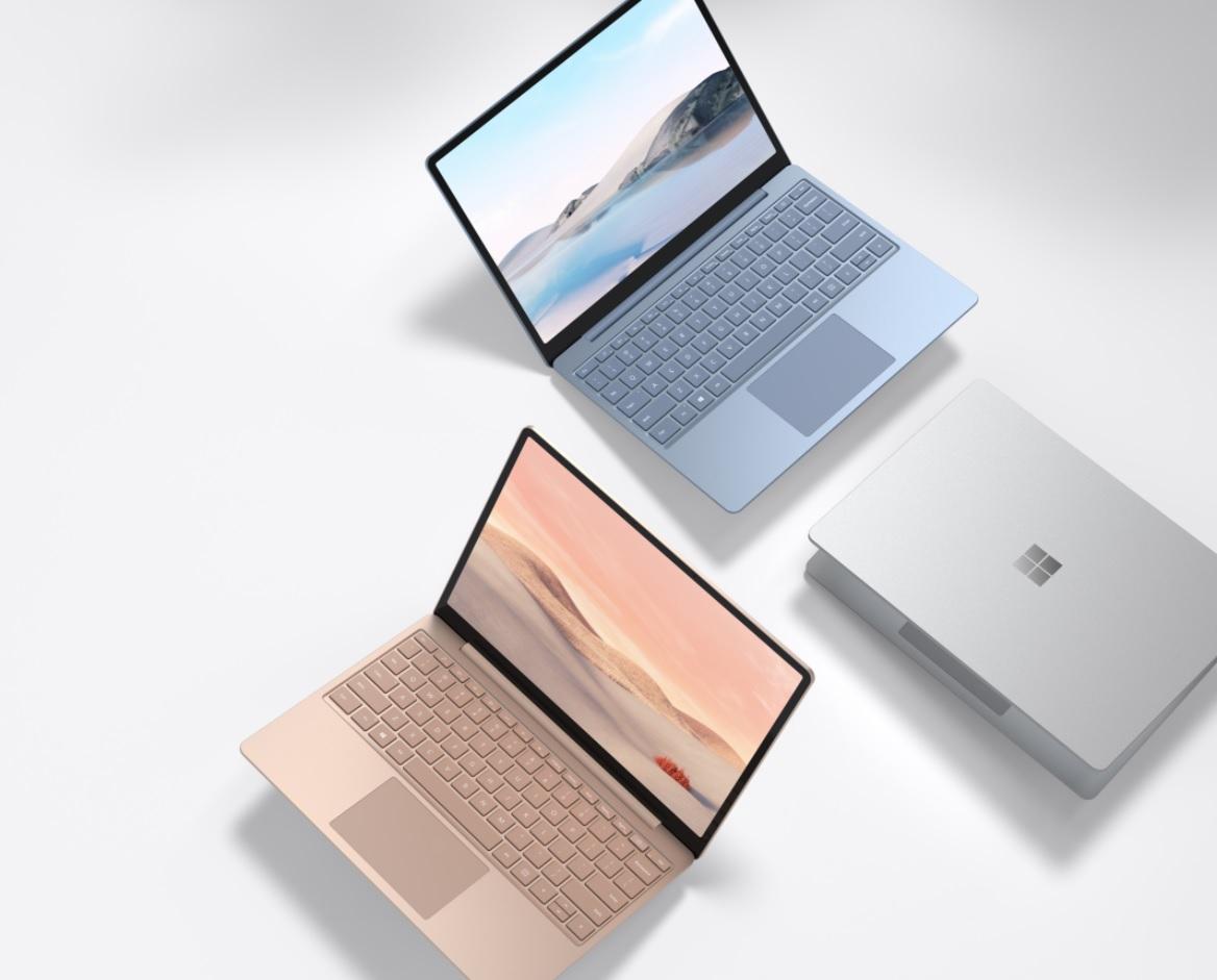 Mini Notebook 2021 qualità prezzo: quale acquistare?