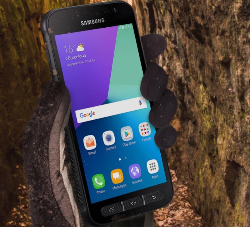 Samsung Galaxy XCover 5, il nuovo rugged di Samsung appare su GeekBench - Tindaro Battaglia