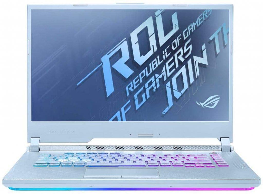 computer per grafica