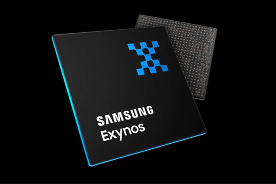 Samsung: grandi passi avanti con l'Exynos 2100, ma ancora dietro rispetto a Qualcomm - Tindaro Battaglia
