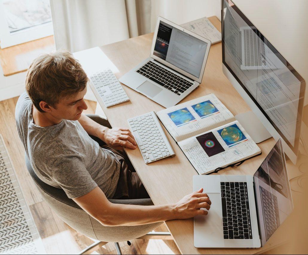 Pc fisso o portatile 2021 qualità prezzo: quale acquistare?
