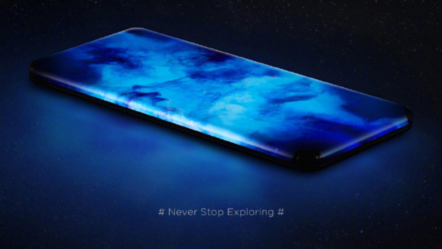 Xiaomi è pronta a produrre smartphone senza alcuna porta fisica - Tindaro Battaglia