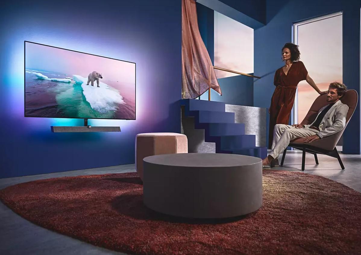 Smart TV 55 pollici 2021 qualità prezzo: quale acquistare?