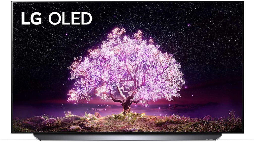 Migliori televisori OLED