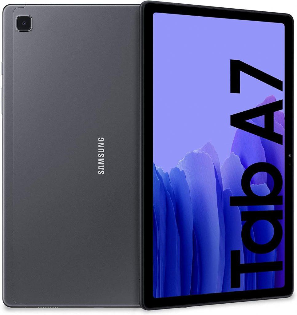 miglior tablet 10 pollici