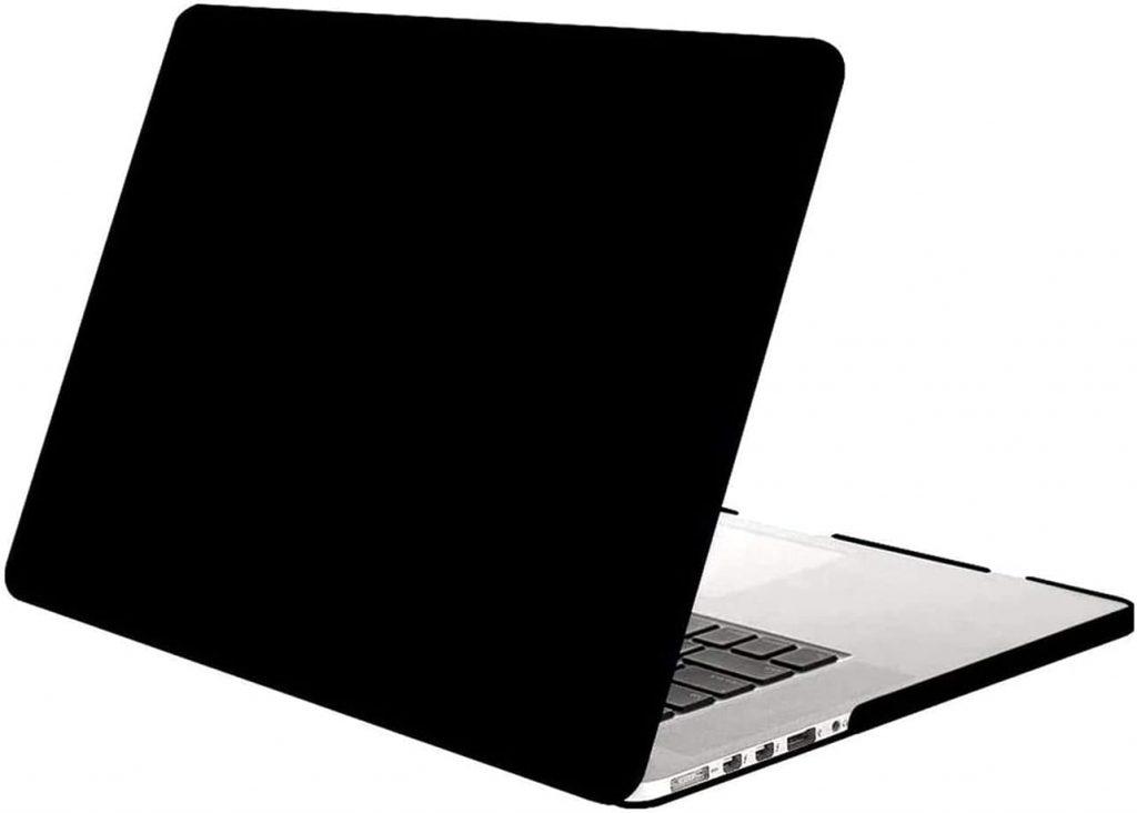 cover macbook