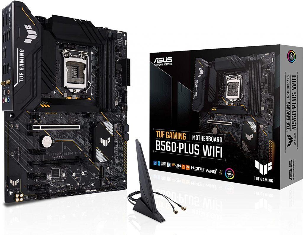 PC Gaming 1200 euro