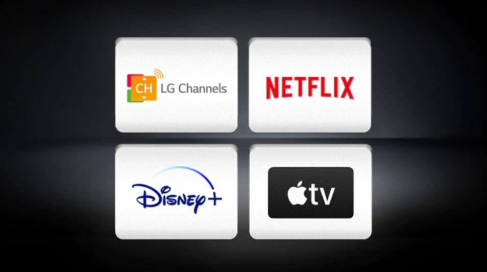 miglior Smart TV 43 pollici